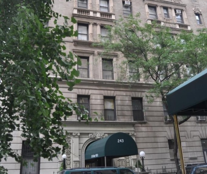 Lost your stock certificate for your NYC co-op?   Real Estate in NYC