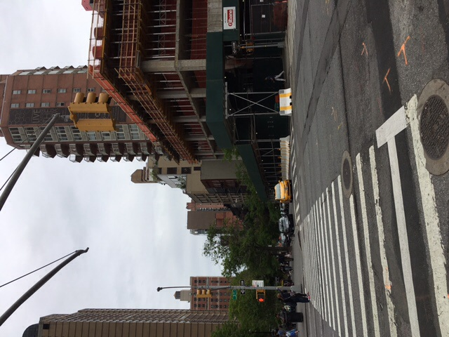 The kent nyc real estate in nyc kent nyc upper east sides latest condo update workwithnaturefo