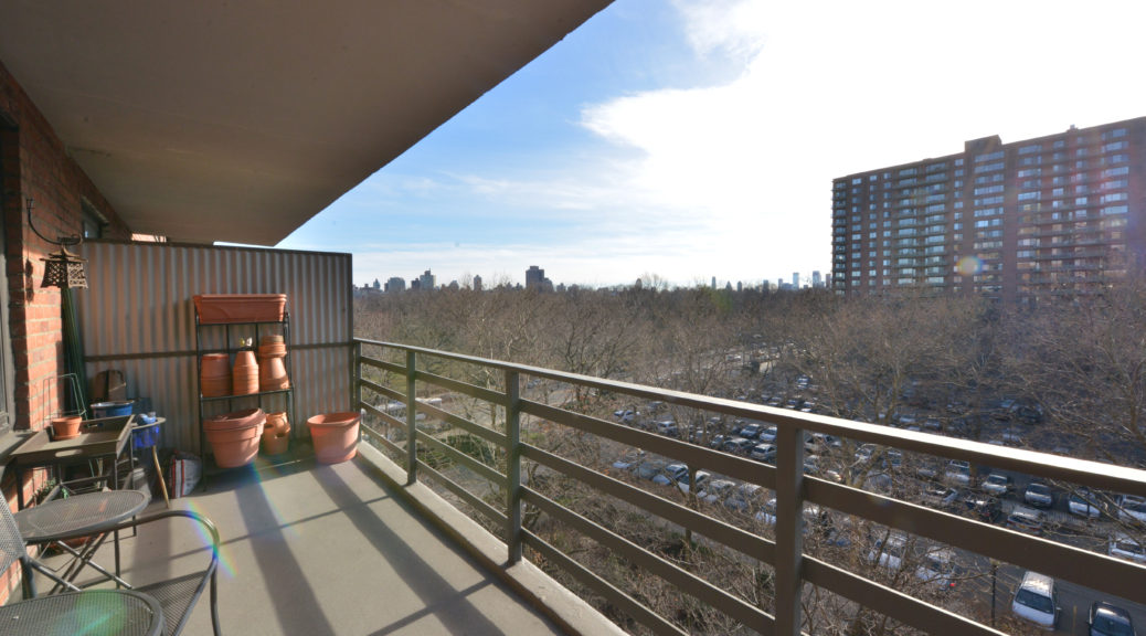 400 central park west 1 bedroom apartment for sale real for Nyc real estate for sale